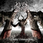 Nalvage - Worship Dehumanization