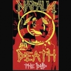 Napalm Death - The DVD (DVD)