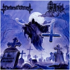 Nocturnal Graves/Hell Spirit - The Gravespirit Sessions (LP 12