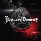 Nocturne Moonrise - Nocturne Moonrise