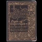 Nocturne Moonrise - Gate of Expectancy (Digibook)