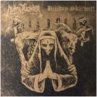 Nunslaughter/Brüdny Skürwiel - Split LP (LP 12