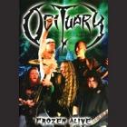 Obituary - Frozen Alive (DVD)