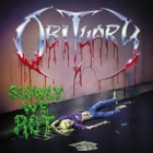 Obituary - Slowly We Rot