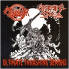 Obsessor/Storming Steels - Ultimate Thrashing Demons