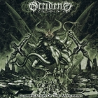 Occidens - Glorification of the Antichrist