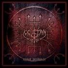 Ocultan - Regnum Infernalis