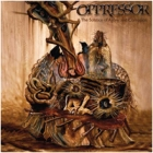 Oppressor - The Solstice of Agony and Corrosion (CD + DVD)