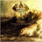 Orphaned Land - Mabool-The Story of the Three Sons of Seven (CD+DVD)