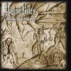 Pagan Rites - Hellcome Back to Earth