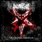 Paganfire - Tasteless Revenge