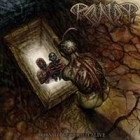 Paganizer - Born to be Buried Alive