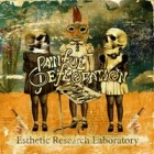 Painful Defloration - Esthetick Research Laboratory