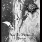 Pale Mist - Where the Darkness is Praised