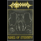 Pathogen - Ashes of Eternity