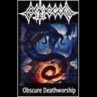 Pathogen - Obscure Deathworship