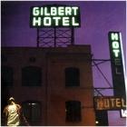 Paul Gilbert - Gilbert Hotel
