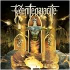 Penitenziagite - Humanity Galore