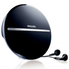 Philips - EXP2546 (MP3/CD Player)