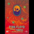 Pink Floyd - Live At Pompeii The Director's Cut (DVD)