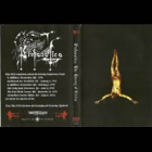 Profanatica - The Enemy of Virtue (DVD)