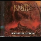 Rabid - Annihilation