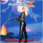 Racer X - Snowball of Doom 2 (2 CDs)