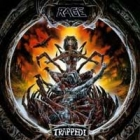 Rage - Trapped
