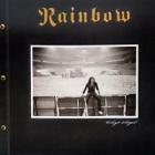 Rainbow - Finyl Vinyl (2 CDs)