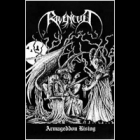 Ravencult - Armageddon Rising