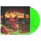 Regurgitation - Tales of Necrophilia (LP 12