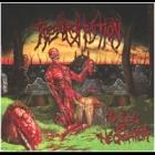 Regurgitation - Tales of Necrophilia (Digibook: CD + DVD)