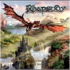 Rhapsody - Symphony of Enchanted Lands II-The Dark Secret (CD+DVD)