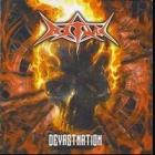Ritual/Torturer - Eterna Tortura/Devastnation