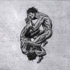 S.V.E.S.T. - Veritus Diaboli Manet in Aeternum: Le Diable est ma Raison