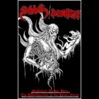 Sabbat/Paganfire - Sabbatical Vermin Born/The Witchhammer of the Power Elitist