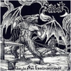 Sabbat - Live in San Francisconslaught
