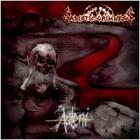 Sadistic Grimness - Asteni