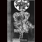 Sanctifying Ritual - Sadistic Remains