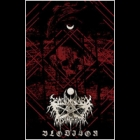 Sanguinary Misanthropia - Blodison