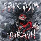 Sarcasm - Thrash