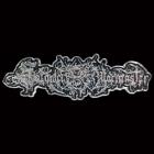 Satanic Warmaster - Logo (Metal Pin)