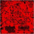 Satanik Goat Ritual/Warlock 666 - Satanic Ritual & Goat Sabbat
