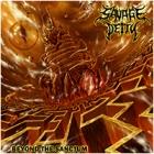 Savage Deity - Beyond the Sanctum