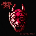 Savage Deity - Conjuration