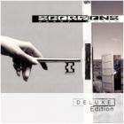 Scorpions - Crazy World (CD + DVD)