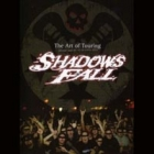 Shadows Fall - The Art of Touring (DVD)