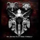 Silent Dominion/Faethon - The Ancient Flame Burns Eternally