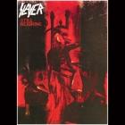 Slayer - Still Reigning (DVD)