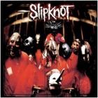 Slipknot - Slipknot (CD + DVD)